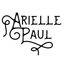 Arielle Paul logo